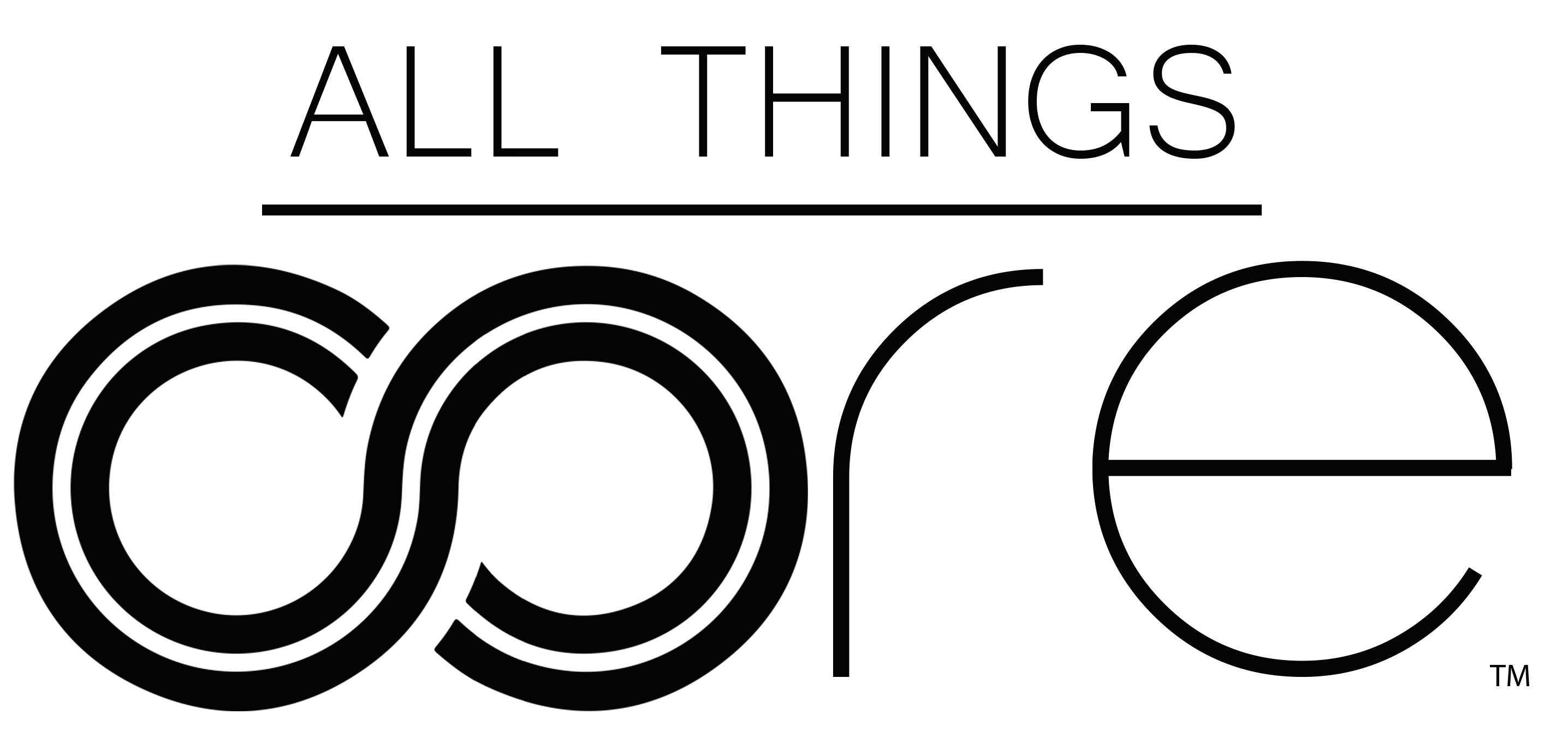 All Things Core